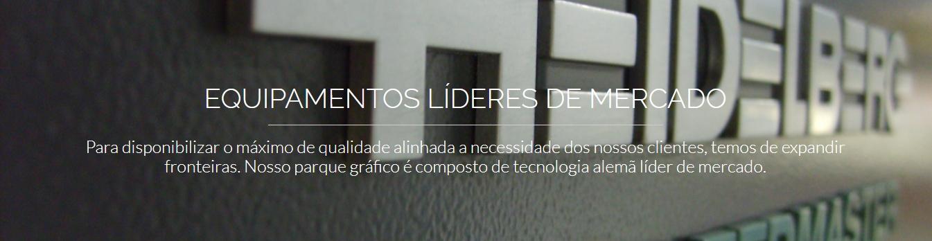 equipamentosLíderesdeMercado-Fullgraph-banner2